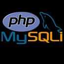 Основы работы с PHP MySqli